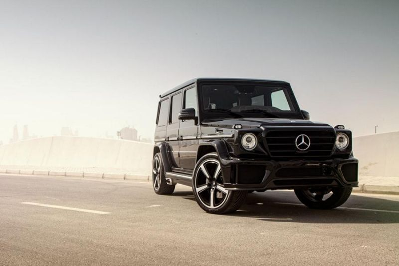 ares-design-mercedes-g63-amg-looks-angelic-2