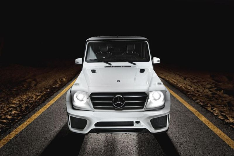 ares-design-mercedes-g63-amg-looks-angelic-4