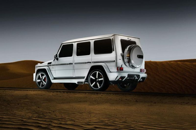 ares-design-mercedes-g63-amg-looks-angelic-6