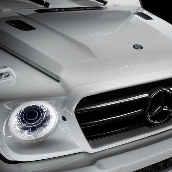 ares-design-mercedes-g63-amg-looks-angelic-9
