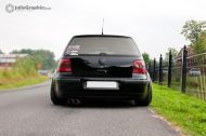 b1f885u 960 tuning 3 190x126 Fotoserie: VW Golf MK4 von Richard Haveland