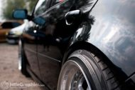 b1f885u 960 tuning 5 190x126 Fotoserie: VW Golf MK4 von Richard Haveland