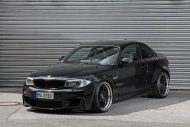 bmw 1er m ok1 tuning bmw 10 190x127 BMW 1er M Coupé Tuning by OK CHIPTUNING