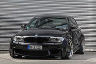 bmw 1er m ok1 tuning bmw 12 190x127 BMW 1er M Coupé Tuning by OK CHIPTUNING