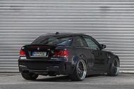 bmw 1er m ok1 tuning bmw 3 190x127 BMW 1er M Coupé Tuning by OK CHIPTUNING