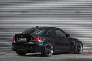 bmw 1er m ok1 tuning bmw 4 190x127 BMW 1er M Coupé Tuning by OK CHIPTUNING