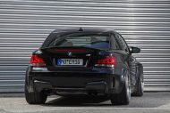 bmw 1er m ok1 tuning bmw 5 190x127 BMW 1er M Coupé Tuning by OK CHIPTUNING