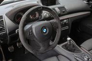 bmw 1er m ok1 tuning bmw 6 190x127 BMW 1er M Coupé Tuning by OK CHIPTUNING