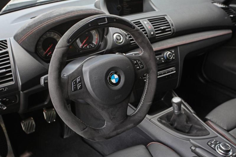 bmw-1er-m-ok1-tuning-bmw-6