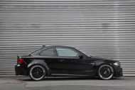 bmw 1er m ok1 tuning bmw 8 190x127 BMW 1er M Coupé Tuning by OK CHIPTUNING