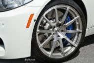 bmw f10 m5 1 tuning new 3 190x127 BMW F10 M5 V8 mit 20 Zoll Strasse R10 Wheels