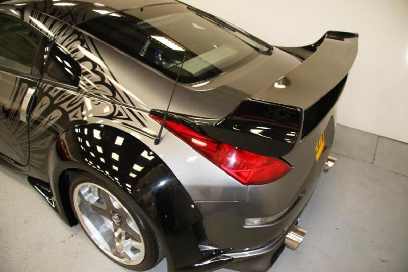 buy-the-tuned-up-2003-nissan-350z-takashi-s-friend-3