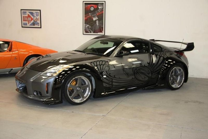 buy-the-tuned-up-2003-nissan-350z-takashi-s-friend-9