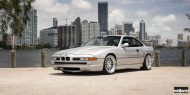 e36 1 440c651f2d3763dfef18743b35 rotiform 4 190x95 Fotoshooting   BMW & Rotiform = Highlight!