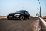 f30bc 12 tuning 2 190x127 BC FORGED WHEELS HB05 am BMW 3er F30