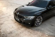 f30bc 12 tuning 3 190x127 BC FORGED WHEELS HB05 am BMW 3er F30