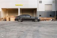 f30bc 12 tuning 4 190x127 BC FORGED WHEELS HB05 am BMW 3er F30
