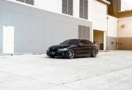 f30bc 12 tuning 6 190x129 BC FORGED WHEELS HB05 am BMW 3er F30