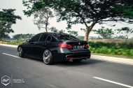 f30bc 12 tuning 9 190x126 BC FORGED WHEELS HB05 am BMW 3er F30
