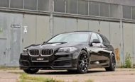 frontf10bmwrfk 6 tuning 2 190x116 RFK Tuning   optimierter BMW 5er F10/11 Facelift