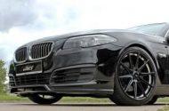 frontf10bmwrfk 6 tuning 3 190x125 RFK Tuning   optimierter BMW 5er F10/11 Facelift