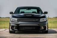 hellcat hpe800 tuning 8 190x127 Dodge Charger Hellcat HPE800 vom Tuner Hennessey