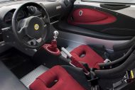 image lotus 360 cup 3 190x127 Lotus Exige 360 Cup   limitiertes Sondermodell mit 360PS