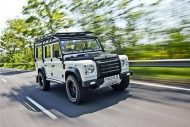 je engineering land rover defender zulu ams mdb 6 190x127 JE Engineering   Land Rover Defender Zulu² mit 500PS