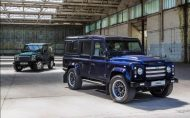 je motorworks zulu2 100531146 l 190x118 JE Engineering   Land Rover Defender Zulu² mit 500PS