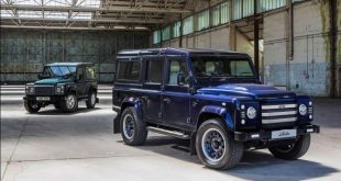 je motorworks zulu2 100531146 l 310x165 JE Engineering   Land Rover Defender Zulu² mit 500PS