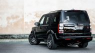 kahn discovery tuning new 2 190x106 Land Rover Discovery als RS 300 Tuning by Kahn Design