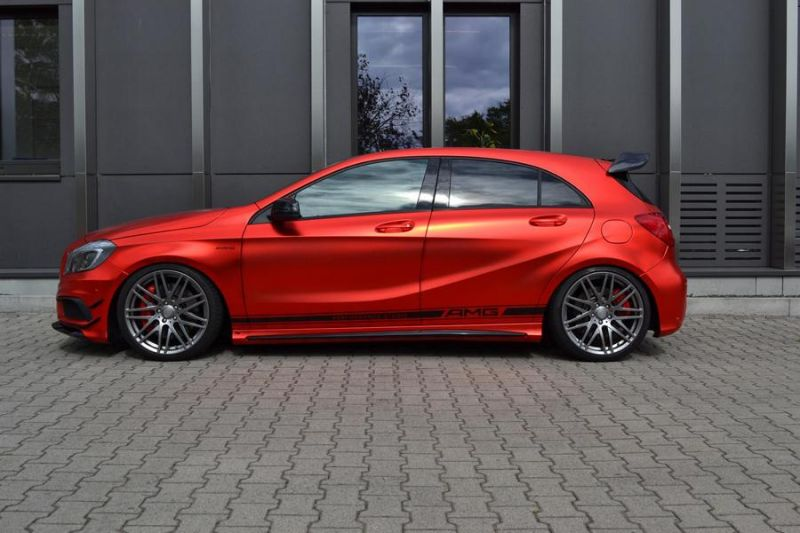 mercedes-benz-a45-amg-gets-wrapped-folienexperte-7