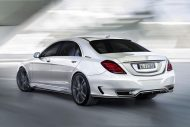 mercedes s class tuned by ares design comes 2 190x127 Long Vehicle Version der Mercedes S Klasse von ARES PERFORMANCE