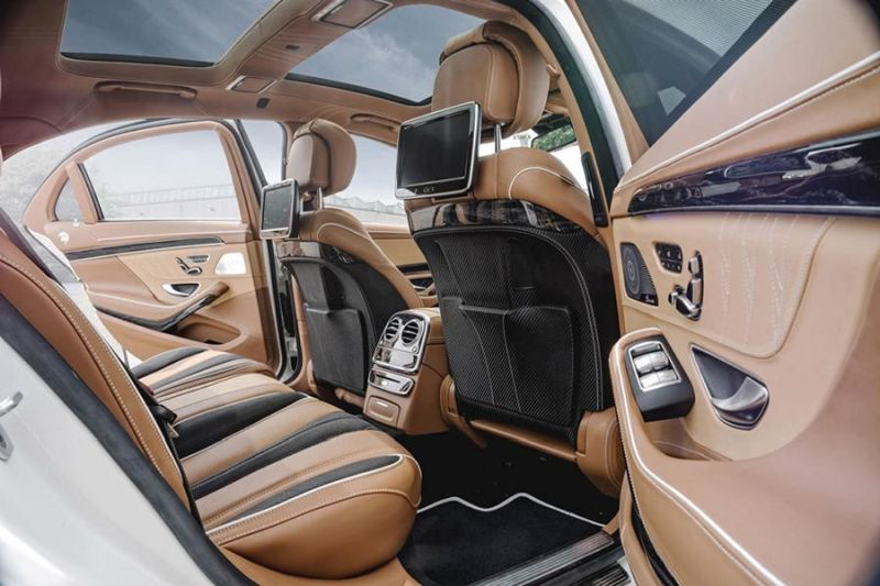 mercedes-s-class-tuned-by-ares-design-comes-4