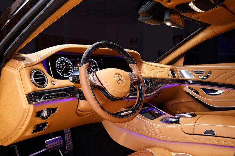 mercedes-s-class-tuned-by-ares-design-comes-5