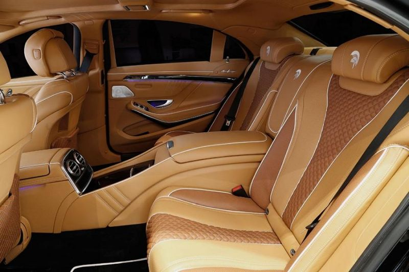 mercedes-s-class-tuned-by-ares-design-comes-6
