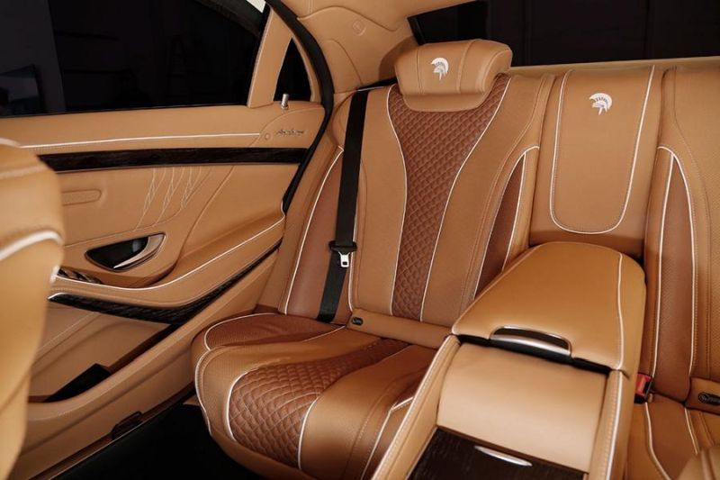 mercedes-s-class-tuned-by-ares-design-comes-7