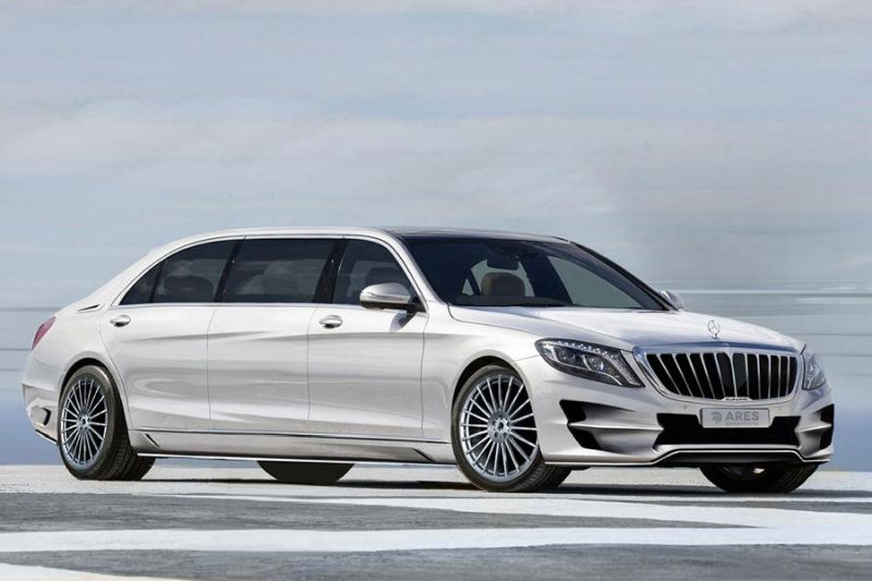mercedes-s-class-tuned-by-ares-design-comes-8