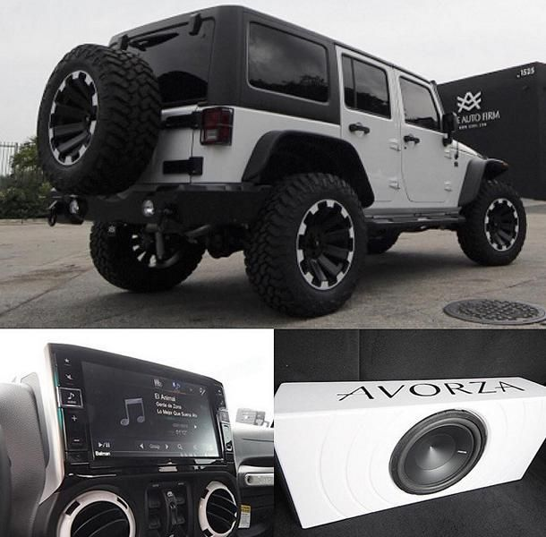mlb-star-andruw-jones-gets-his-jeep-wrangler-customized_1