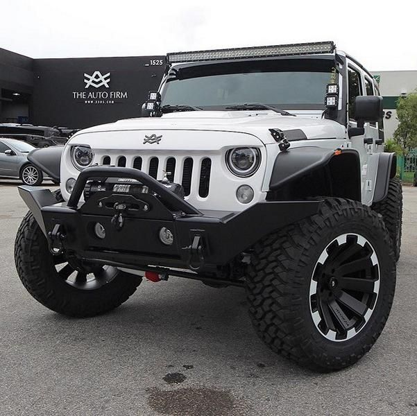 mlb-star-andruw-jones-gets-his-jeep-wrangler-customized_2
