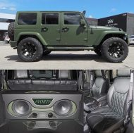 mlb star cameron maybin tuning jeep  190x189 Getunter Jeep Wrangler vom MLB Star Cameron Maybin