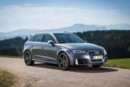 p50yyycbvnqm abt tuning kit 1 190x127 ABT Sportsline Audi A3 RS3 mit 430PS & 530NM