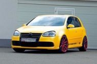 rfk tuning golf 5 1 e1457954923958 190x127 RFK Tuning pimpt den VW GOLF 5 R32 auf 270PS & 340NM