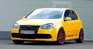 rfk tuning golf 5 1 e1457954923958 310x165 RFK Tuning pimpt den VW GOLF 5 R32 auf 270PS & 340NM
