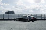 rolls royce wraith tuning 3 190x125 Rolls Royce Wraith Coupe mit 22 Zoll ADV10 M.V1