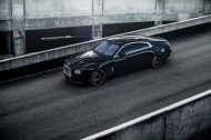 rolls royce wraith tuning 4 190x126 Rolls Royce Wraith Coupe mit 22 Zoll ADV10 M.V1