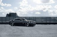 rolls royce wraith tuning 7 190x125 Rolls Royce Wraith Coupe mit 22 Zoll ADV10 M.V1