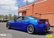 subaru brz new wheels st suspensions coilovers toms tails ark 7 190x134 ModBargains Tuning am Subaru BRZ mit ENKEI Alu´s