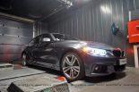 1 155x103 Shiftech BMW 435d Gran Coupé mit 379PS & 759NM