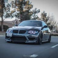 10422268 652500861562766 6623112380693383272 n 190x190 Deutliches Update   Nelson's BMW E92 335i